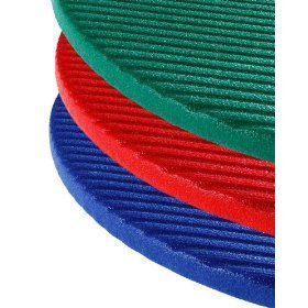airex-fitline-140-professional-quality-exercise-mat-56l-x-23w-x-4-h