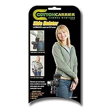 Cotton Carrier Side Holster for Regular Cameras