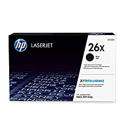 Image of the product Compatible TONER that is listed on the catalogue brand of HP. The product has been rated with a 4.7 over 5