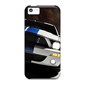 KevinCormack Iphone 5c Bumper Cell-phone Hard Covers Support Personal Customs High Resolution Iphone Wallpaper Skin [kQx4315XrUf]