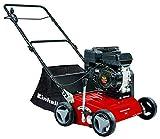 Einhell 3420020 118 cc 40 cm Petrol Scarifier