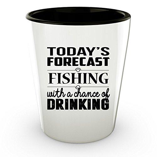 fishing-shot-glass-fishing-gifts-unique-shot-glass-coffee-cup