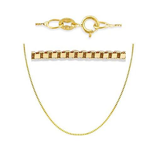 CHAULRI Elegant AAAA Quality Genuine 8.5-9.5mm Tahitian Black Pearl Dangle Drop Earrings – Birthday Anniversary Jewelry Gifts for Women