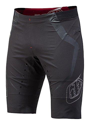 troy lee ace shorts - 3