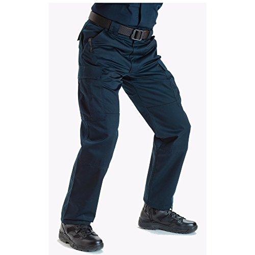 11 Tdu Marine Sergé 74004 5 nbsp;tactical Bleu nbsp;pour Homme En Pantalon dqx70P6