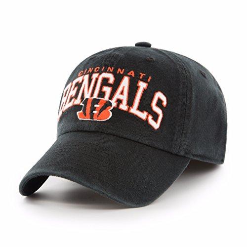 NFL Cincinnati Bengals Men