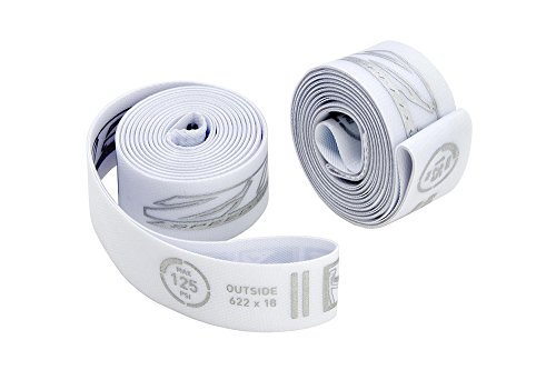 zipp rim tape - 4