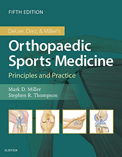49 Best Orthopaedics Books of All Time - BookAuthority