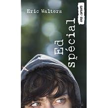 Ed spécial: (Special Edward)
