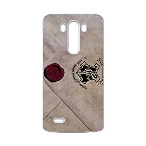 gryffindor wogwarts Phone Case for LG G3 Case