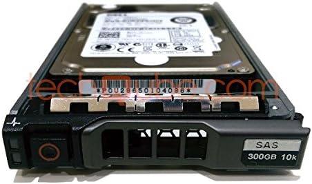 HP DG072BAAJA 72GB 10K SAS 2.5 HOT PLUG HARD DRIVE NEW