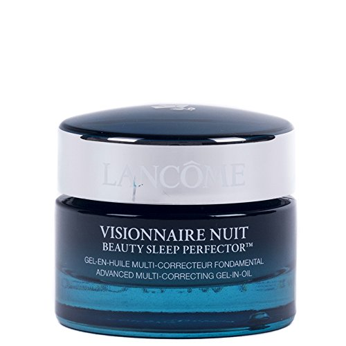Lancome Visionnaire Beauty Sleep Perfector product image