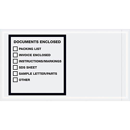 (Aviditi PL496 Tape Logic Transportation Envelopes,