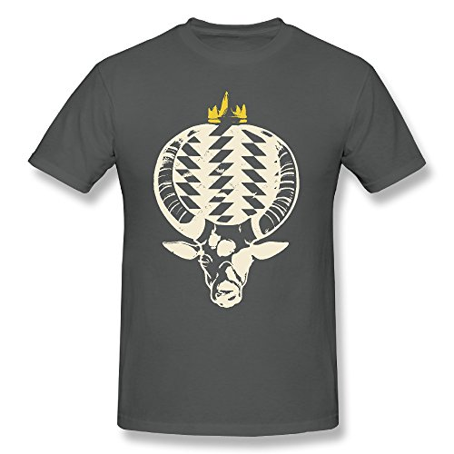 regal-store731-boys-screw-neck-shirt-casual-magical
