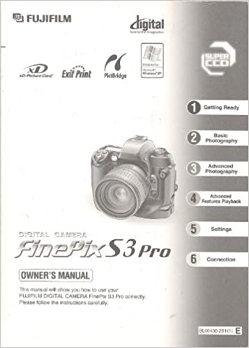 Avid s3 pro tools 84 page user's guide user manual eucontrol 18. 3.