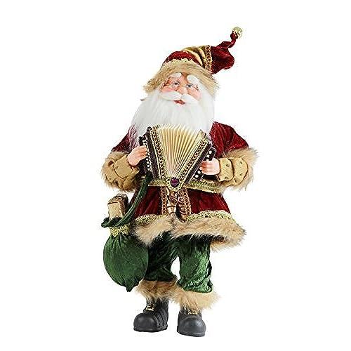 christmas animated figures amazoncom - Animated Christmas Figures