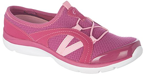 easy-spirit-womens-quade-clog-dark-pink-multi-fabric-65-m-us
