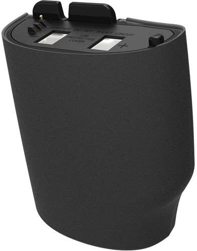 Lithium-ion Battery for The H Series Medium Format Cameras Hasselblad Battery Grip Li-Ion 3200