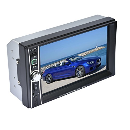zjzhao-7-double-2din-bluetooth-touch-car-stereo-audio-fm-radio-mp3-player-usb-aux-mp5-player