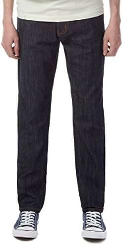 CCS Banks OG Skinny Fit Men's Jeans with Comfort Stretch