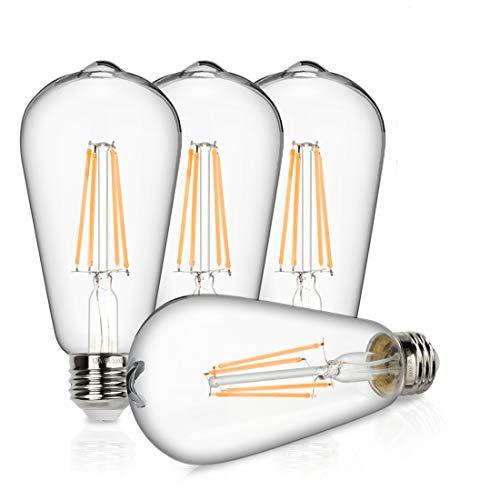 8 Watt Led Light in US - 4