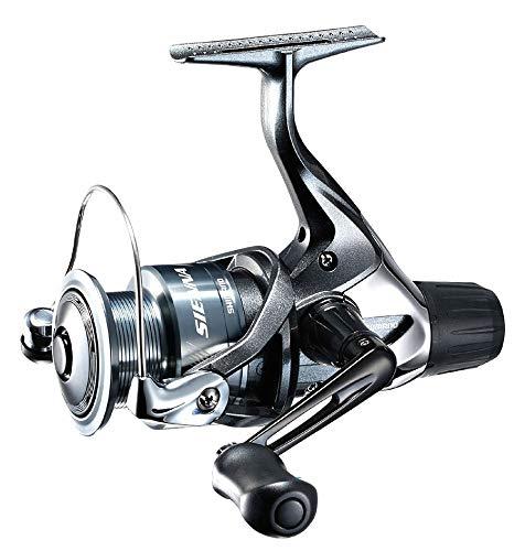 (SHIMANO Inc. SN1000RE Fishing Reel )