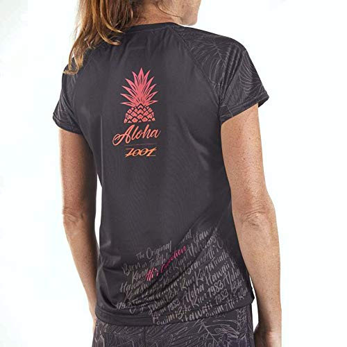 Chill Out Tee S Damen Ltd Zoot W Ali'i wxqvv8C