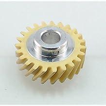 Kitchenaid / Whirlpool Kitchenaid Stand Mixer Worm Gear 4162897 W10112253