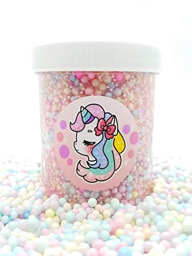 Unicorn Dip N Dots