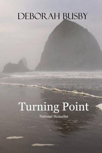 Download Turning Point pdf epub