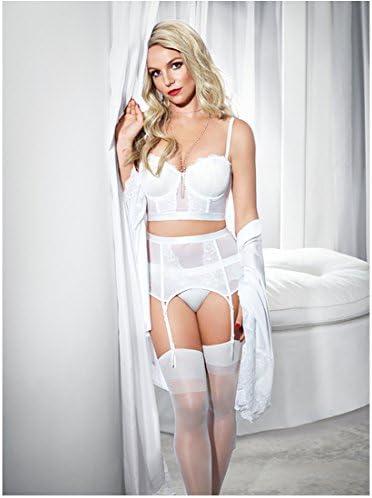 Brittney Speirs Panties Scenes