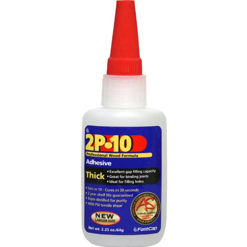 fastcap-solo-thick-adhesive-refill-225-ounces