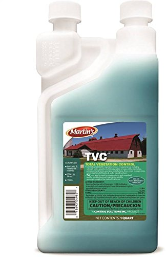 control-solutions-82004985-1-quart-tvc-total-vegetation-control-weed-killers