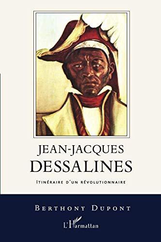Dessalines [Pdf/ePub] eBook