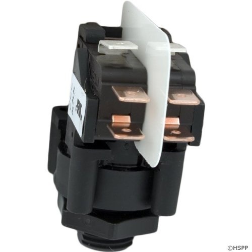 tecmark-tbs-300-series-air-switch-20amp-dpdt-latching-tbs317