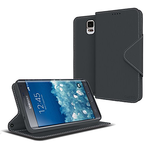 wallet galaxy note edge - 2