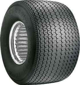 Mickey Thompson Sportsman Pro Tire 29/18.50R15