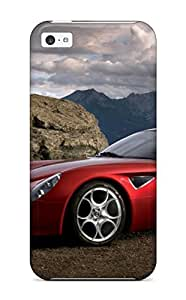 Fashionable LLLBhlL6978XakbE Iphone 5c Case Cover For Future Car Protective Case