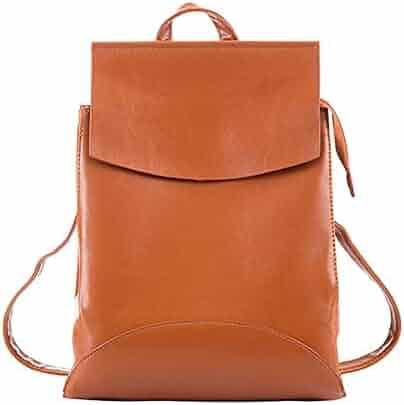 53e474cb5db4 Shopping Browns - $25 to $50 - Fashion Backpacks - Handbags ...