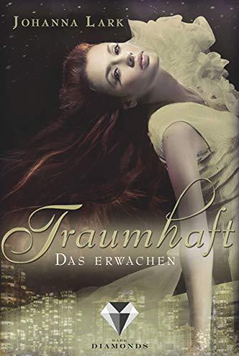 Traumhaft 1: Das Erwachen (German Edition)