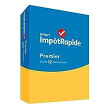 ImpotRapide Premier 2015