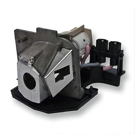 HFY marbull BL-FS180 C/SP. 89 F01G.C01 De alta calidad proyector ...