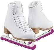 Jackson Classic 200 Womens/Girls Figure Ice Skates