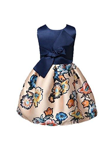 2t Easter Dress - 3