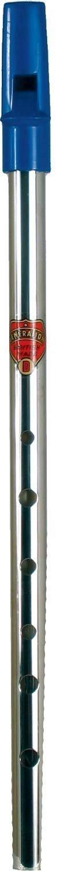 Generation Nickel Whistle - Key of G GEN-NK-G