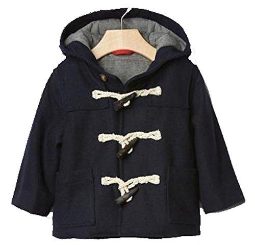 baby-gap-boys-navy-wool-duffle-pea-hooded-winter-coat-0-6-months