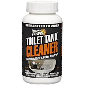 Amazon Com Dometic D1216001 Toilet Bowl And Seal Cleaner