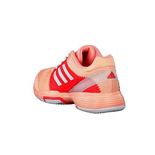 Chaussure Tennis Femme Adidas Barricade Club W