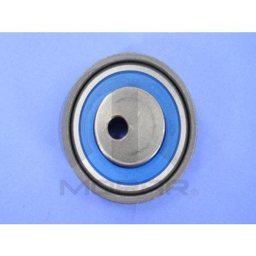 Mopar MD352473, Engine Balance Shaft Belt Tensioner