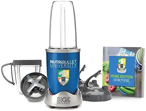 NutriBullet University Countertop Blender